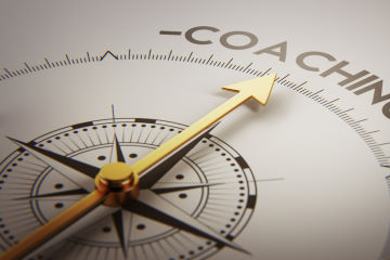 pronostic-de-coaching
